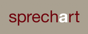 Sprechart logo